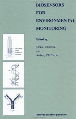 Biosensors in Environmental Monitoring