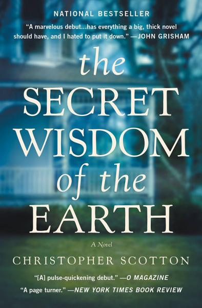 Download The Secret Wisdom of the Earth Book