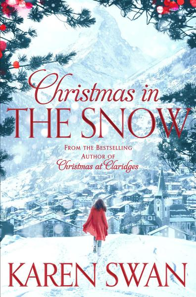 Download Christmas in the Snow Book