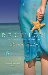 Reunion: A Novel