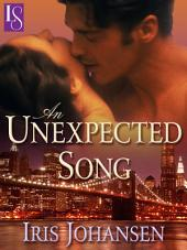 An Unexpected Song: A Loveswept Classic Romance