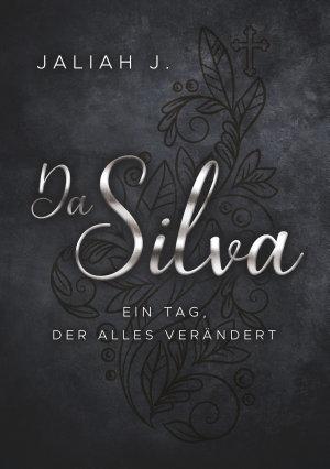 Da Silva 2 PDF