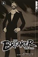 The Breaker   New Waves 06 PDF