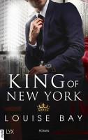 King of New York PDF