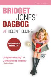 Bridget Jones' dagbog: Bind 1