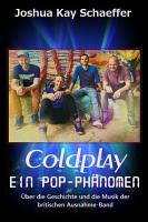 Coldplay   Ein Pop Ph  nomen PDF