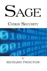 Sage Cyber Security Book PDF