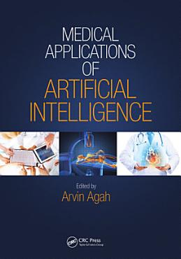 Medical Applications of Artificial Intelligence PDF