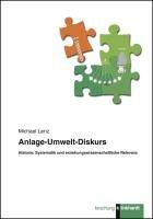 Anlage Umwelt Diskurs PDF
