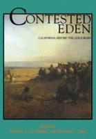 Contested Eden PDF