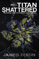 Titan Shattered PDF
