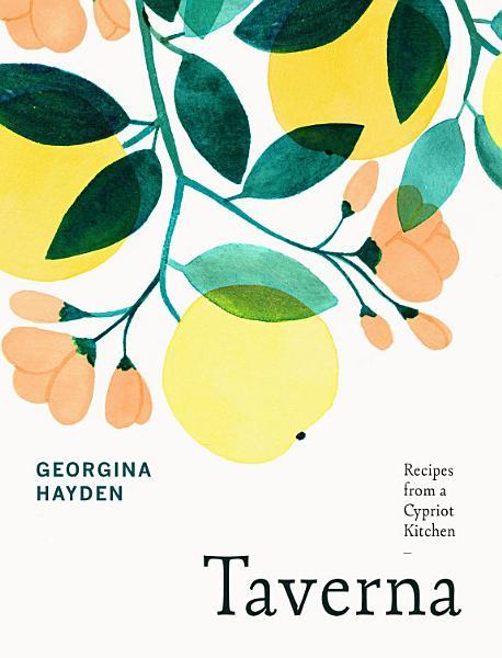 Download Taverna Book