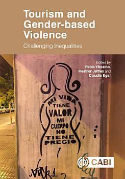 Tourism and Gender based Violence PDF