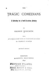 The Tragic Comedians PDF