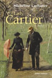 Lady Cartier