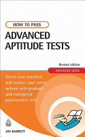 How to Pass Advanced Aptitude Tests PDF