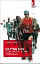 Boston Run PDF