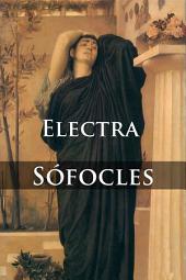 Electra - Espanol