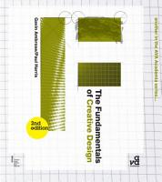 The Fundamentals of Creative Design PDF