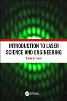Introduction to Laser Science and Engineering PDF