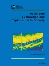Petroleum Exploration and Exploitation in Norway