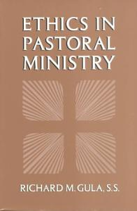 Ethics in Pastoral Ministry PDF