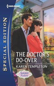 The Doctor s Do Over Book