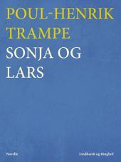 Sonja og Lars