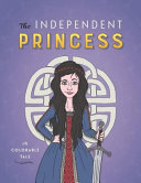 The Independent Princess PDF