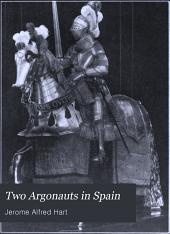 Two Argonauts in Spain