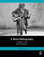 A Blues Bibliography PDF