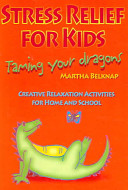 Stress Relief for Kids