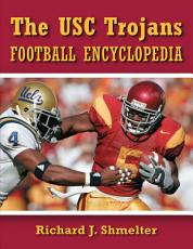 The USC Trojans Football Encyclopedia PDF
