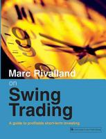 Marc Rivalland on Swing Trading PDF