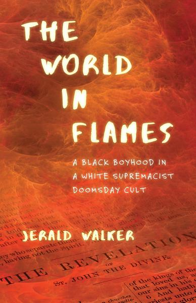 Download The World in Flames Book
