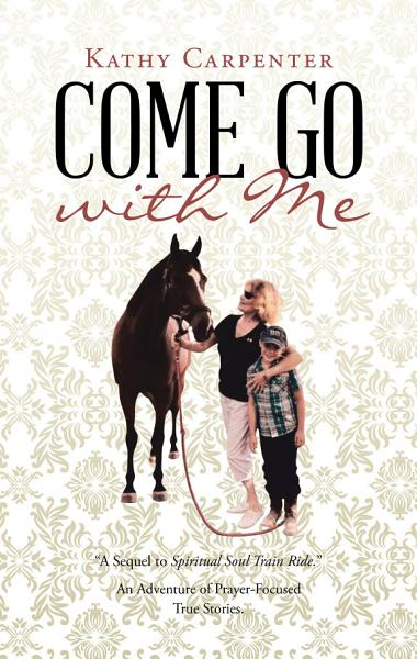 Come Go with Me