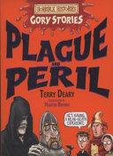 Plague and Peril PDF