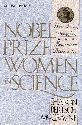 Nobel Prize Women in Science