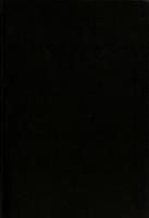 The Strand Magazine PDF
