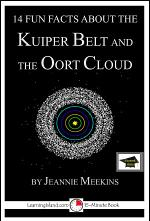 14 Fun Facts About the Kuiper Belt and the Oort Cloud
