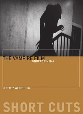 The Vampire Film PDF
