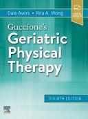 Guccione s Geriatric Physical Therapy PDF