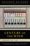 Century of the Wind  Memory of Fire