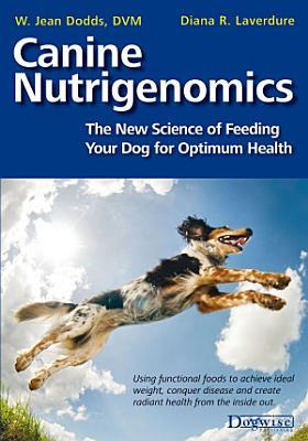 CANINE NUTRIGENOMICS PDF