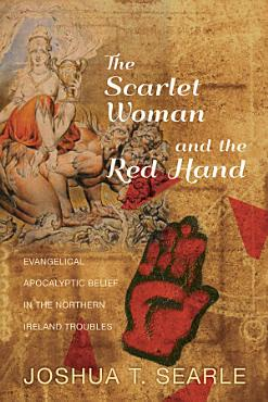 The Scarlet Woman and the Red Hand PDF