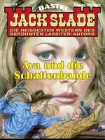 Jack Slade 924   Western PDF