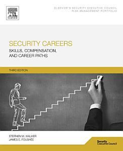 Security Careers