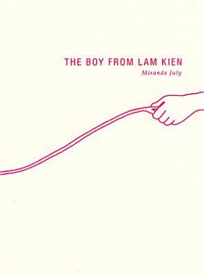 The Boy from Lam Kien
