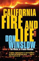California Fire and Life PDF