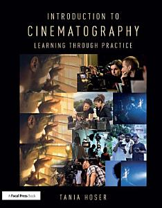 Introduction to Cinematography PDF